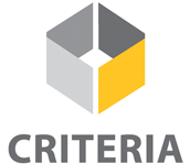 criteria solution