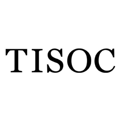 THE INTERNATIONAL SCHOOL OF COACHING (TISOC)