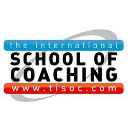 TISOC (THE INTERNATIONAL SCHOOL OF COACHING)