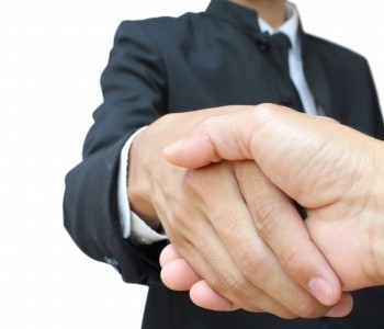 Acuerdo-Contrato-Negocios